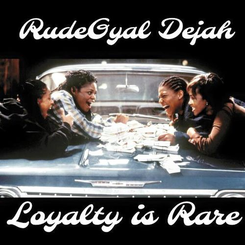 rudegyal_dejah-loyalty_is_rare[1]