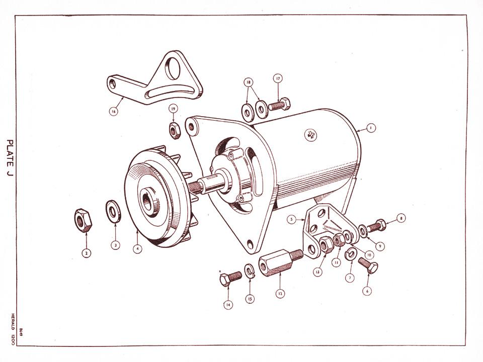 Diagram Fwd Engine Diagram Diagram Schematic Circuit Mymiu Edu