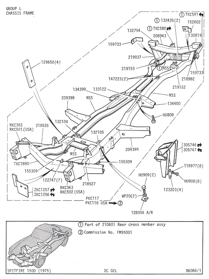 1977 Triumph Spitfire Overdrive Wiring Harness on 1972 triumph tr6 wiring diagram