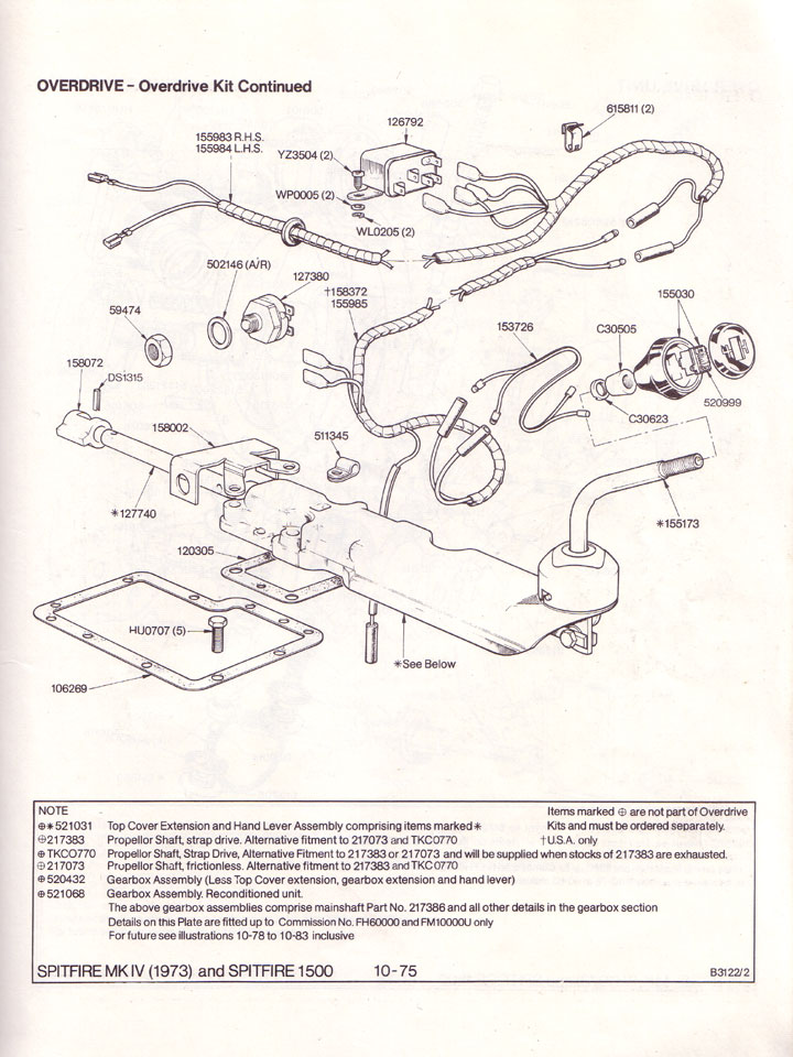 1971 ford pinto wiring diagram html