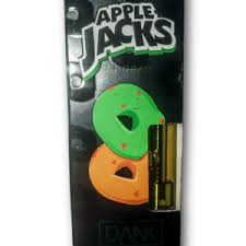 Buy Apple Jack Online