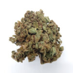 Candy Kush Cannabis Light Cima di Canapa Legale