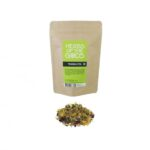 Tranquilitea di Herbs of the gods