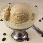Marijuana Recipes - Espresso Gelato