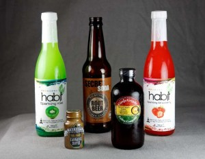 Favorite Marijuana Drinks: Marijuana Edibles are now Sippable!