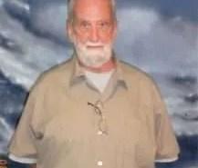 Marijuana Lifer James Tranmer was granted clemency
