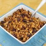 Marijuana Recipes Hempy Marijuana Granola