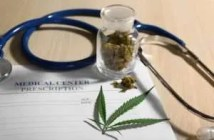 Cannabis Doctors - Examing the Physicians historical role in marijuana reform