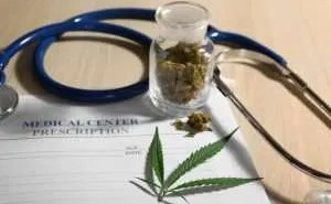 health care reform - medical marijuana and health costs