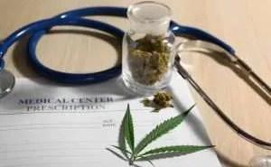 health care reform - medical marijuana and health costs