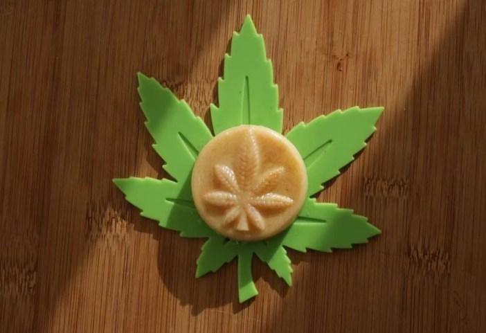 Cannabis Topicals DIY Course