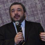 Bergara pidió restar dramatismo al problema entre bancos y farmacias que venden marihuana