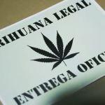 """Mirá un adelanto de """"Misión no oficial"""", la historia alternativa de la legalización de la marihuana en Uruguay"""