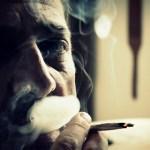 Hasta un cuarto de los pacientes con cáncer consume marihuana