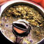 Diputado del FA reclamó que el MSP habilite yerba con cannabis