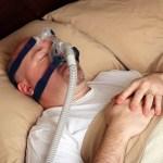La marihuana medicinal no debe usarse para tratar la apnea del sueño