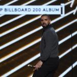 Drake toma una participación en una empresa de marihuana en Toronto