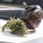 El gobernador de Nueva York promulga la legalización de la marihuana