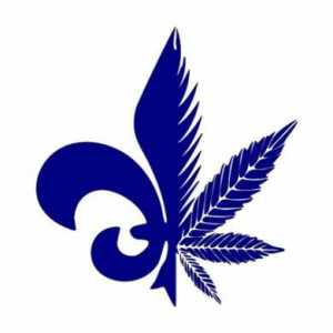 ACMPR License to Grow in Quebec