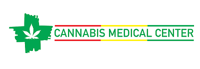 Cannabis Medical Center