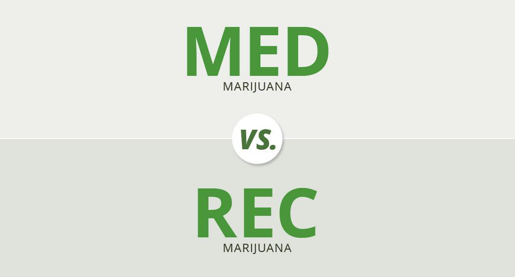 medical-recreational-marijuana