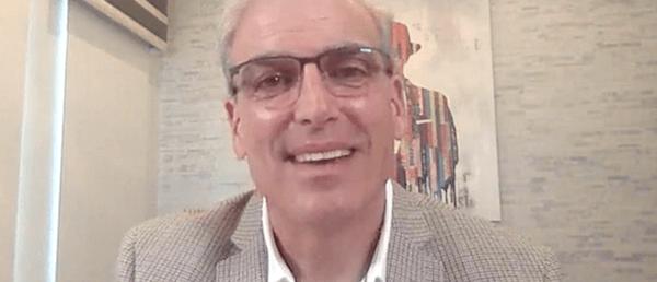 Vince Ippolito