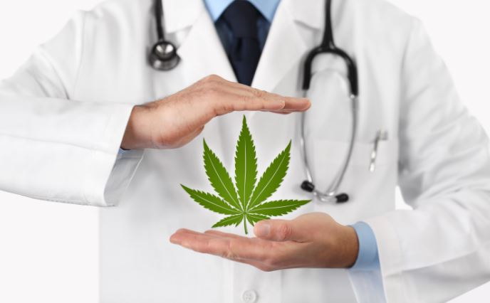 Medicinal Cannabis and the Need for Data