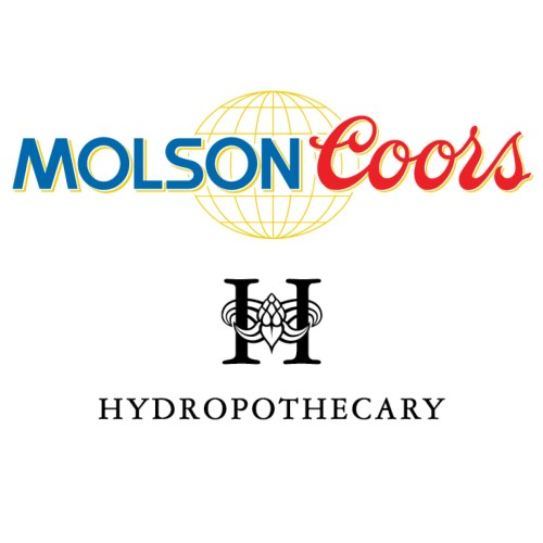Cannabis Deal News: Molson Coors Brewing Company Enters into Joint Venture with Medical Pot Distributor