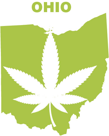 Ohio Defines Its Position on CBD