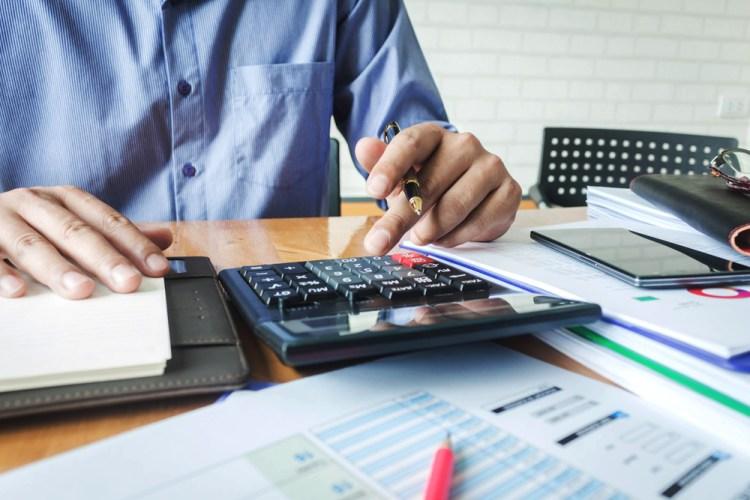 Making Sense of Internal Revenue Code Section 280E – Part I