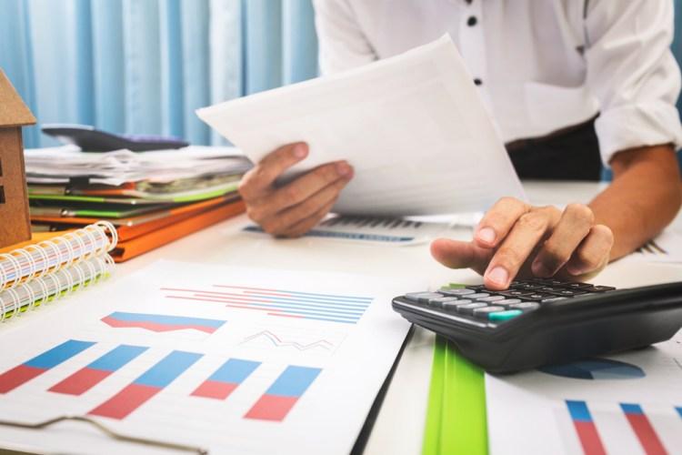 Making Sense of Internal Revenue Code Section 280E – Part II