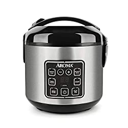 Rice Cooker - Great For Making RSO