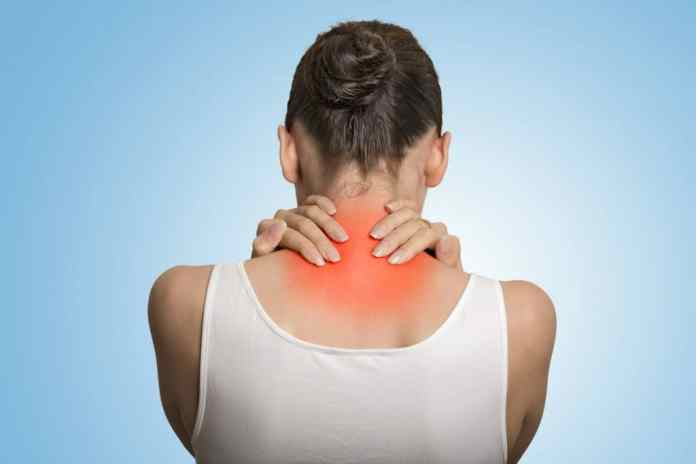 Image result for FIBROMYALGIA SUCCESS WITH CANNABIS