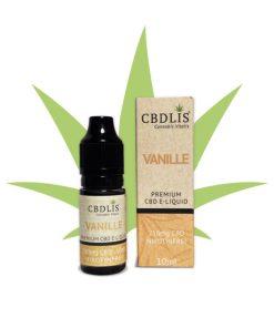cbd-liquid-vanille-250mg-1-510x638
