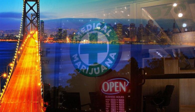 Online Marijuana Jobs: Rewarding Online Cannabis Career