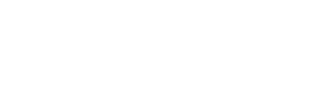 cannawise marijuana dispensary duncan cannabis oklahoma ok sq 788 cbd plus