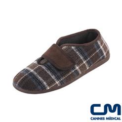 br 3025 chaussures cuir bruman