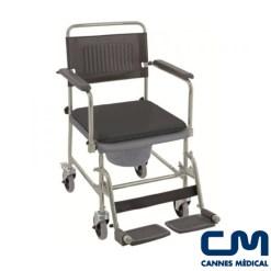 chaise cascata