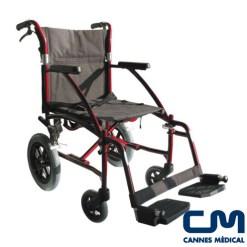 fauteuil de transfert stan drive