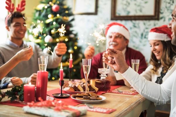 idées cadeaux famille grands parents noël