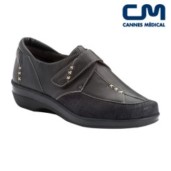 chaussures chut ad 2106