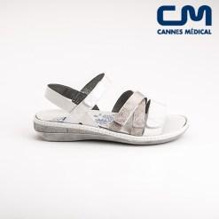 sandales ad2130 profil
