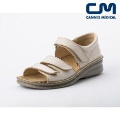 sandales chut alpha