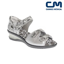 sandales ad2305b