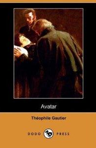Avatar de Théophile Gautier