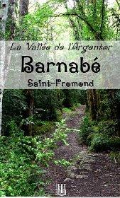 Barnabé de Saint Fromond