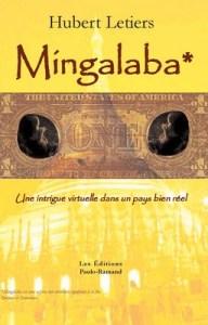 Mingabala - Hubert Letiers