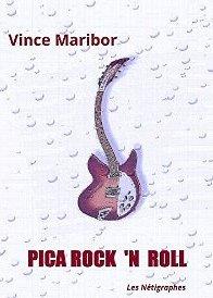picarock-n-roll-Vince Maribor