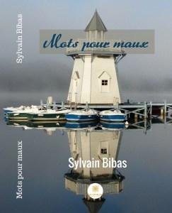 Mots pour Maux_Sylvain Bibas
