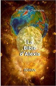 Frédérique Chamayou_La bible d'Alexis